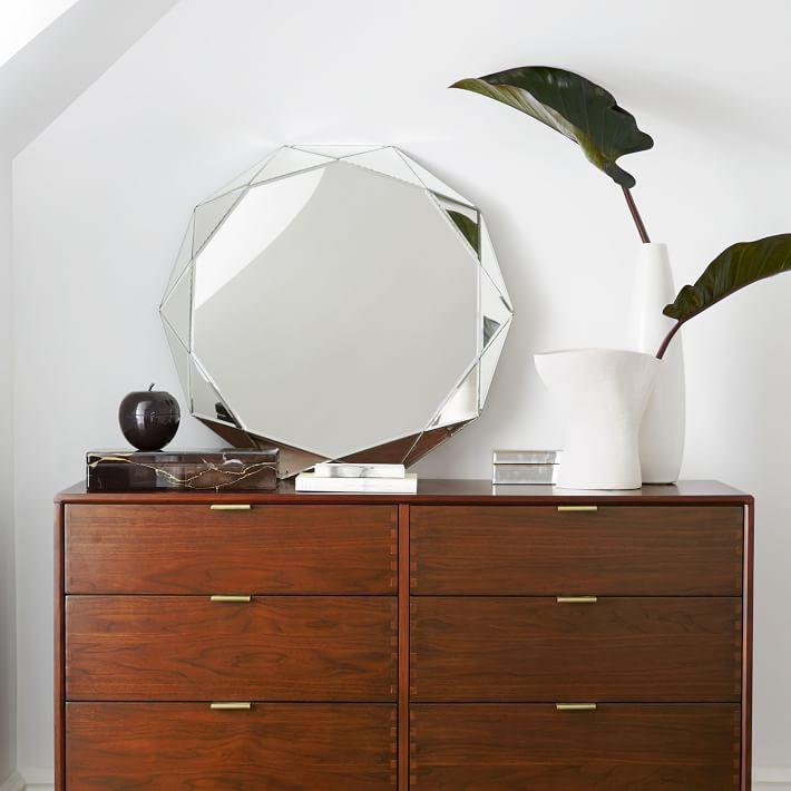 Design Inspiration – Mirror Monday