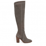 Vince Camuto Over the Knee Boots