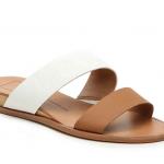 DSW - Dolce Vita Sandal