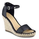 marc fisher wedge sandal