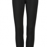 Banana Republic Devon Legging with Side Stripe