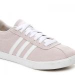 Adidas Courset Sneaker
