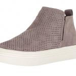 Dolce Vita Tate Perf Sneaker